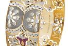 oro jewelry