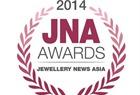 JNA Awards 2014