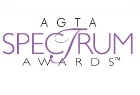 AGTA Specturm Awards