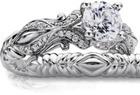 blue nile diamonds