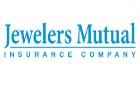 Jewelers Mutual