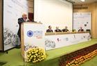 World Diamond Conference India