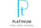 Platinum Guild International