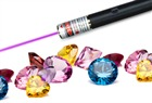 diamond services