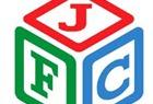 jfc children