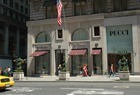 De Beers U.S. Store