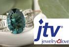 jewelry tv