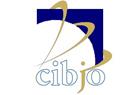 CIBJO logo