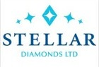 Stellar Diamonds