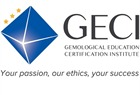 GECI logo