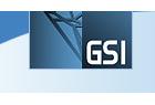 gsi image logo