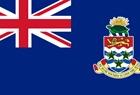 CaymanFlag