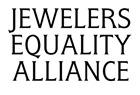 equality alliance