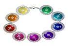 M&M jewelry