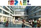 Israel-HK Popup