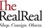 RealReal