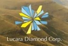 Lucara Diamond