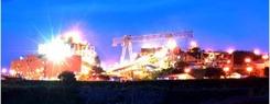 Catoca Mine