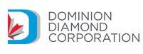 Dominion Diamond Corporation