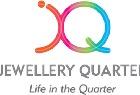 Jewel Quarter