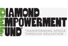diamond empowerment fund def