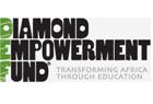 diamond empowerment fund def