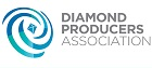 Diamond Producers Assn