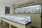 marco bicego