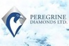 Peregrine Diamonds