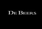 De Beers Logo
