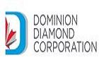 Dominion 140x95