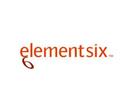 Element Six