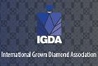 International Grown Diamond Association AGDA