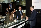 Antwerp Diamond Trade Fair ADTF