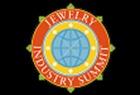 Jewelry Industry Summit