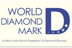 World Diamond Mark
