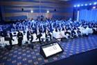 World Diamond Congress 2016
