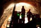 Ekati Underground