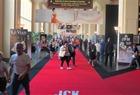 JCK Las Vegas 2013