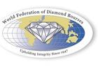WFDB Logo