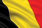 Antwerp Flag