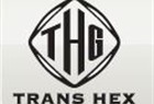 Trans Hex