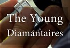 Young Diamantaires