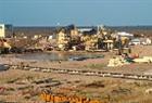 Tango Firestone BK11 mine Botswana