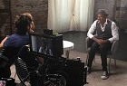 Real is Rare video Nick Cannon