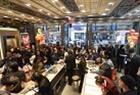 Luk Fook New York store