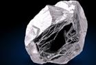 Ekati Diamond