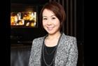 Nancy Wong - Luk Fook