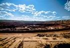 Grib Lukoil mine