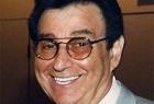 Clyde Duneier